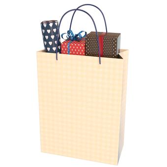Present box 33