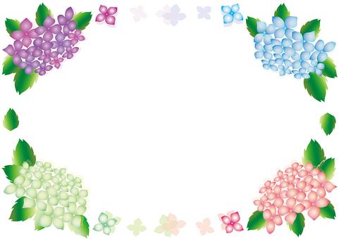 Flower Yang Yan