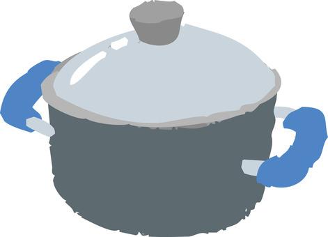 Both handpans (lid)