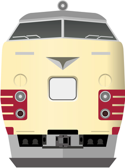 485 series tram