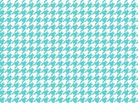 ai Japanese pattern pattern swatch houndstooth lattice background 8