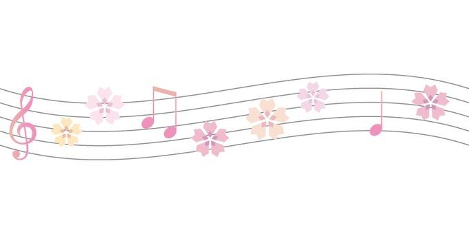 Sakura-012