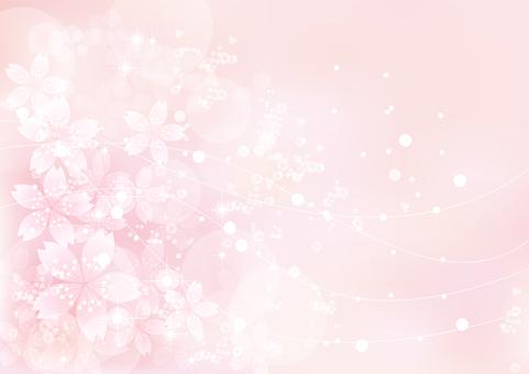 벚꽃 반짝 반짝 29