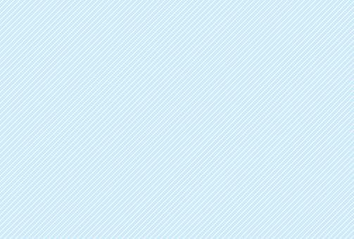 Background _ Aqua slash