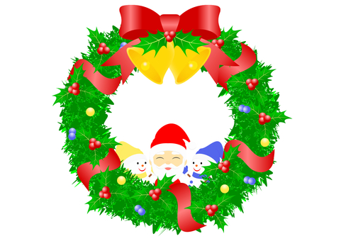 icon christmas 3-1