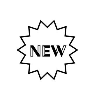 NEW_ white