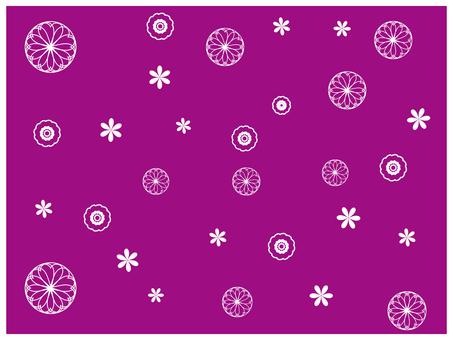 Sum pattern 4