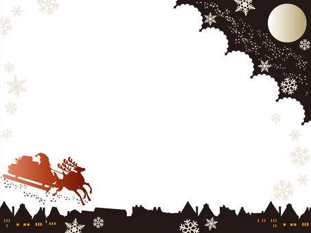 Christmas wallpaper 28