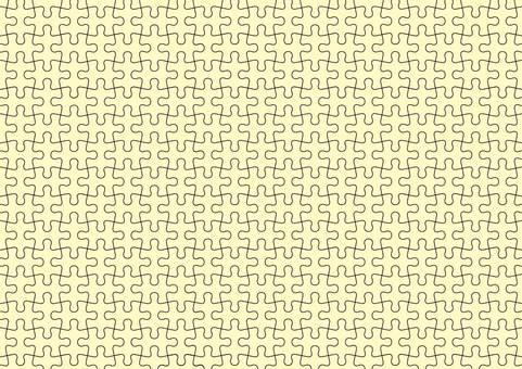 Puzzle background -1