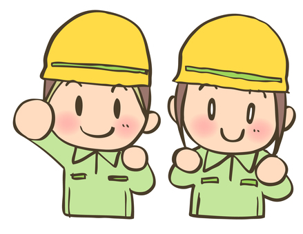 Construction -1