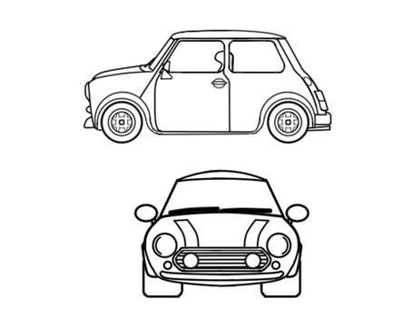 Car 2
