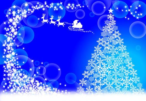 聖誕聖夜21