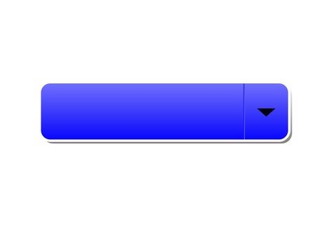 Web button (blue)