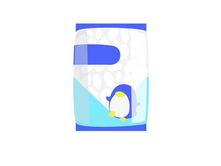 Ice sugar
