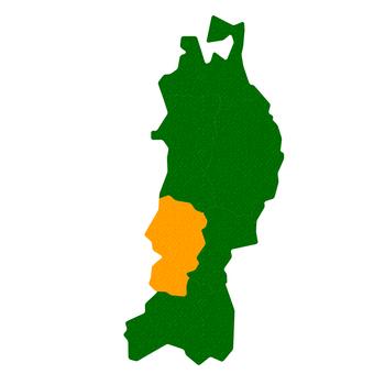 야마가타 (동북)