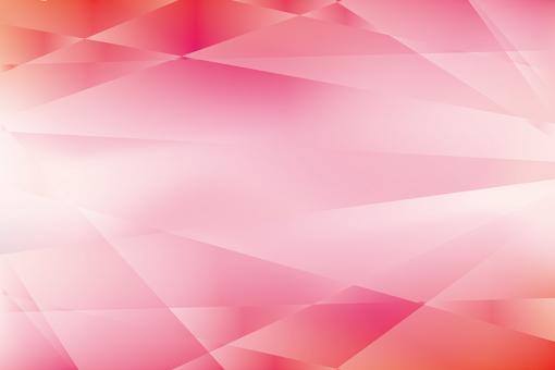핑크 텍스처 01