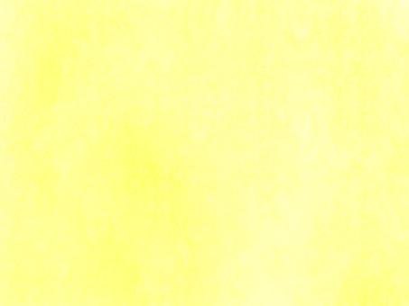 종이 04 (옐로우)