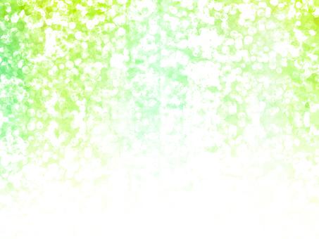 반짝 반짝 39 (녹색)