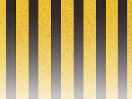 """Background material"" Black gold streak pattern"