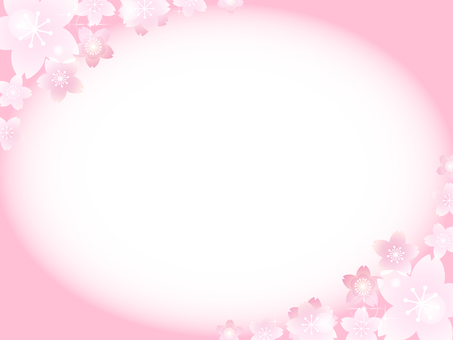 Cherry background 5