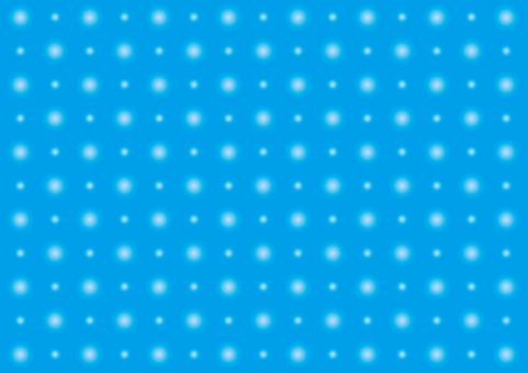Wallpaper light light
