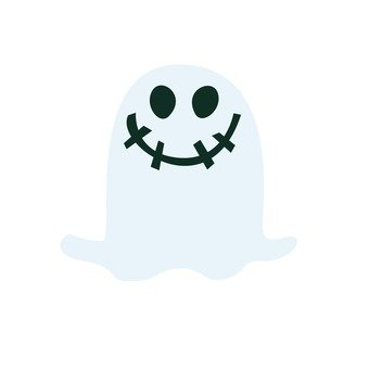 Ghost (3)