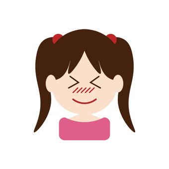 人(女孩系列)12