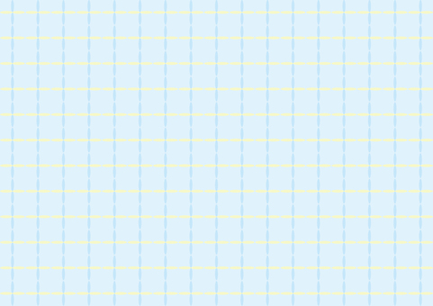 Wallpaper - Rounded Cross - Blue