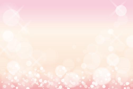 Background background frame