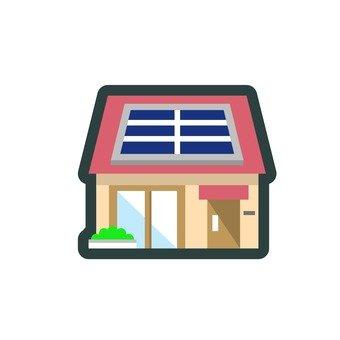 Housing 15