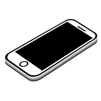 phone_03