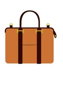Bag (belt)