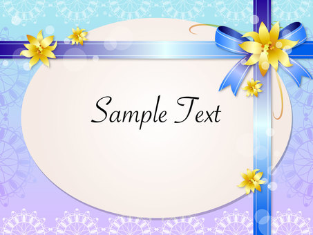 Message card 03