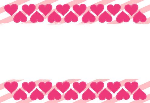 Valentine's card 1