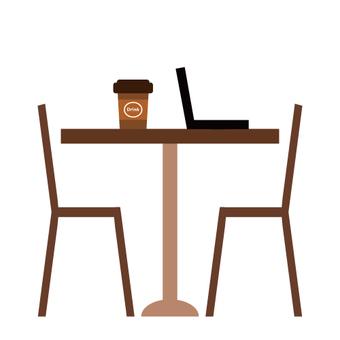Cafe (coffee shop)