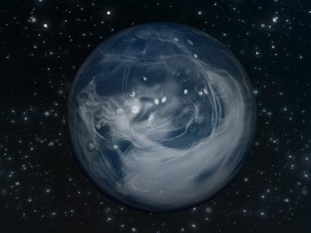 Cosmos Wallpaper Pluto Pluto ①