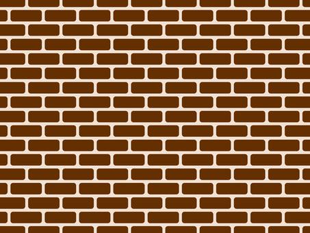 Background - Brick 08