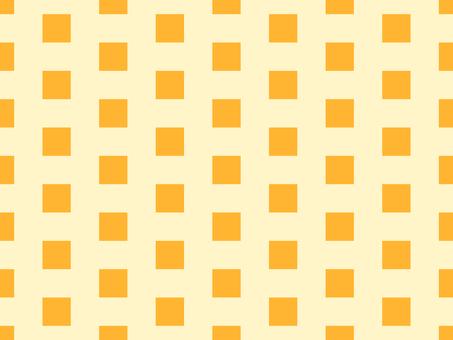 Square_align_3