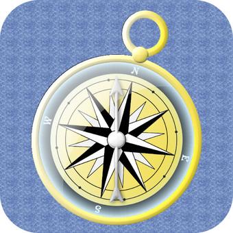 Compass (Fri)