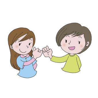 Promise 3