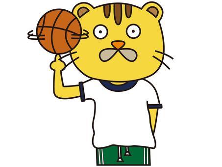 Sports 15