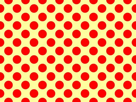 Dot_small size_1