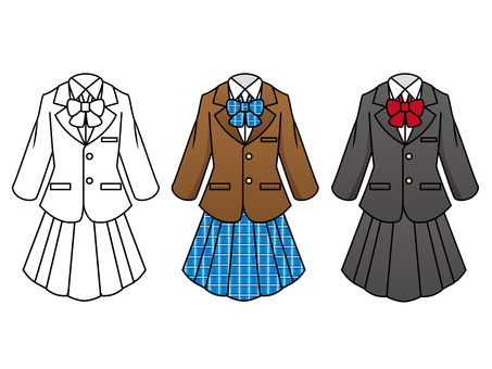 女式西裝外套