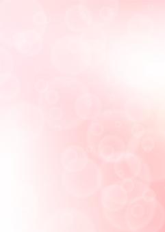 분홍색 배경 / Back_pink