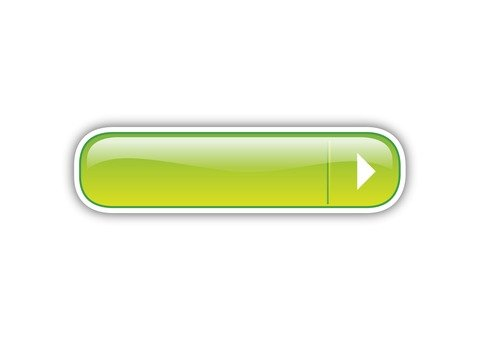 Playback button (green)