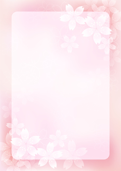 Sakura Sakura & Board 8