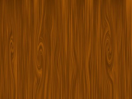 Wood grain texture background wallpaper