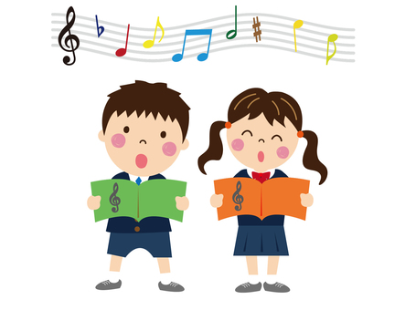 Children _ Song 3