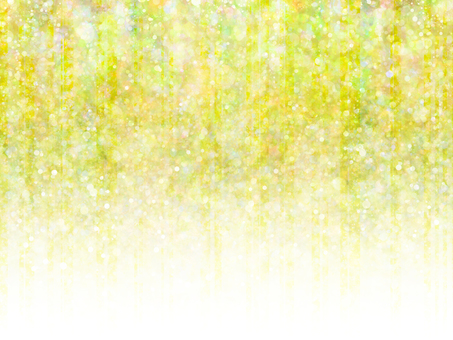 Mixing dots 93 (yellow white)