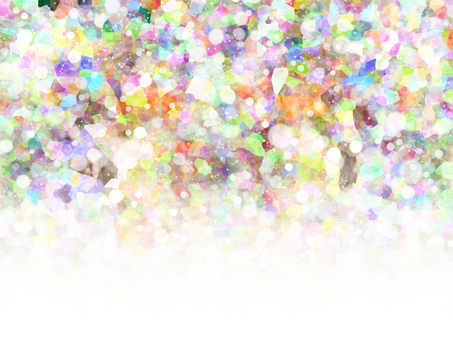 Twinkle 41 (colorful)
